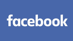 facebook-logo_edited
