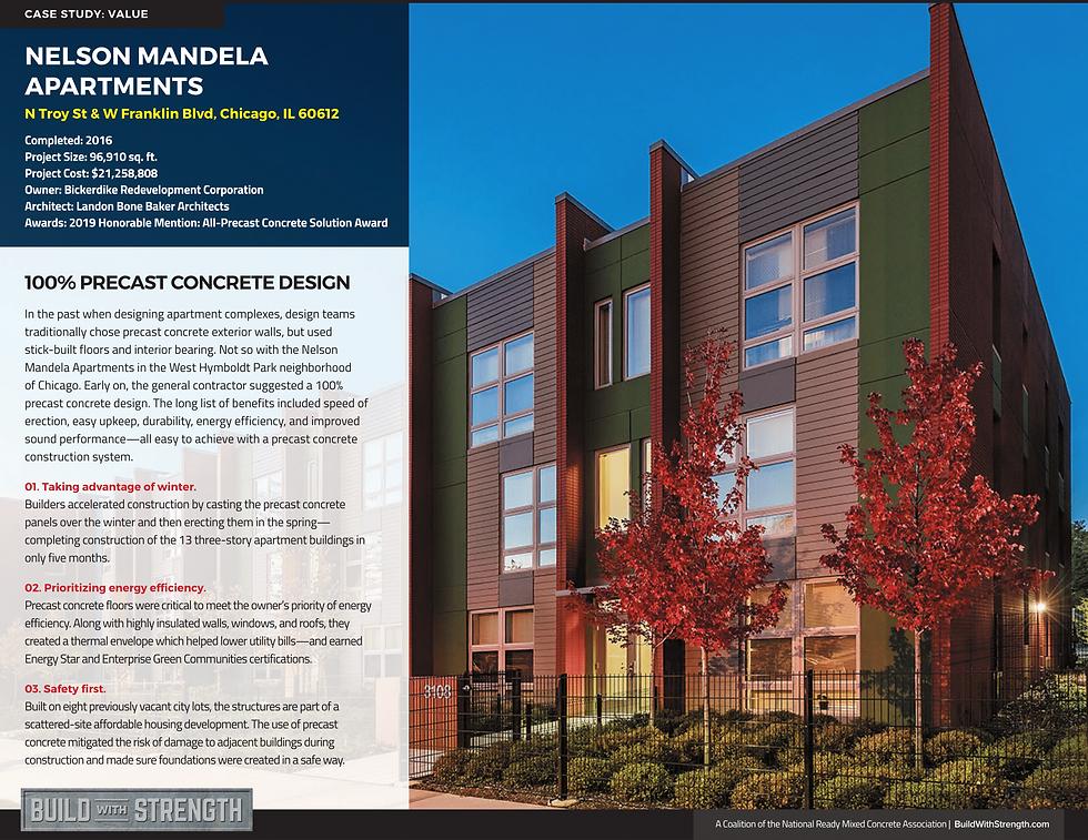 Nelson Mandela Apartments IL 2016-1.png