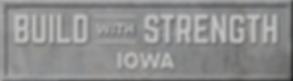 NRMCA-BuildWithStregth-Iowa.png