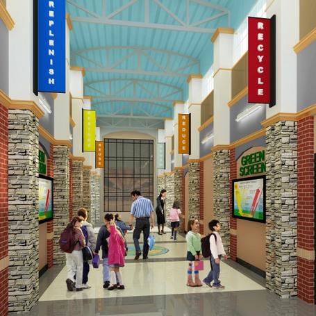 richardsville-elementary-school_0009_ful