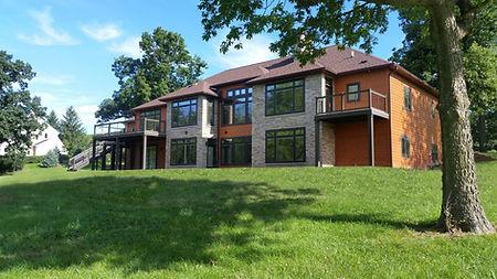 Toriello Residence_Res Above Grade.jpg