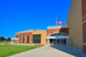 south-warren-hs_1.jpg