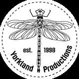 Yorkland_Logo.png