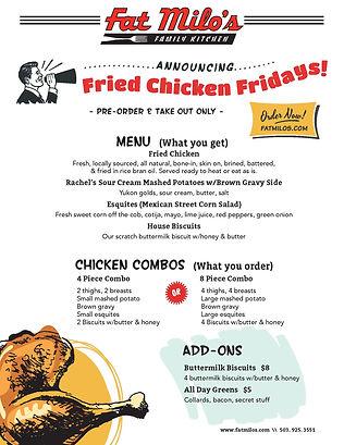 Fried Chicken Friday .jpg