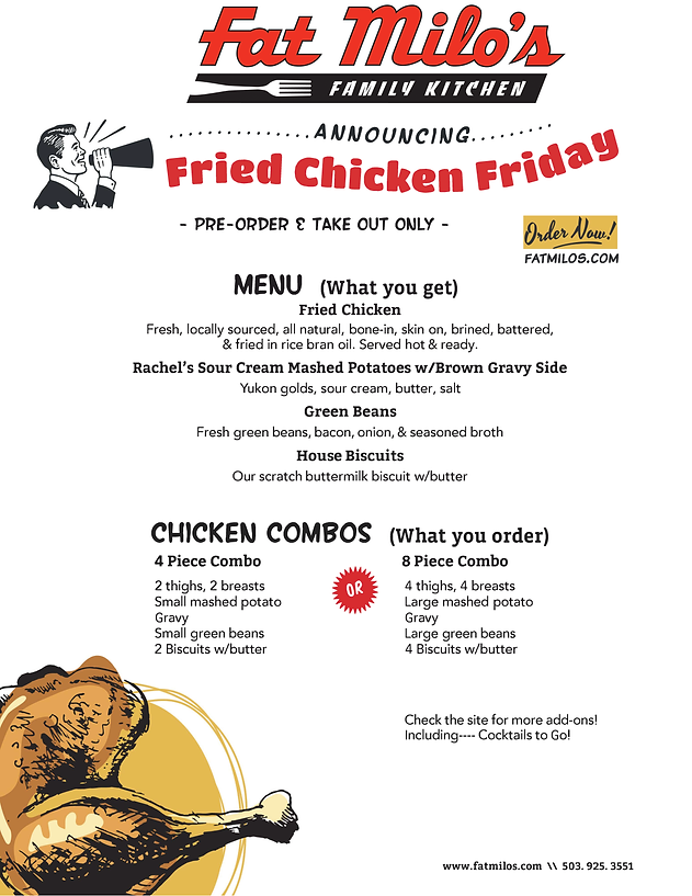 Fried Chicken Friday Green Beans.png
