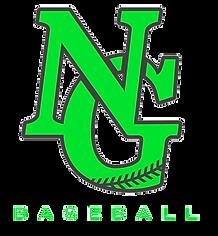 NG Baseball .png