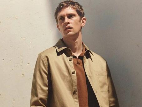 Главные тенденции мужской моды SS21