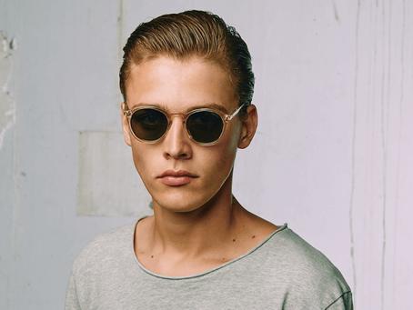 Стильные солнцезащитные очки на это лето