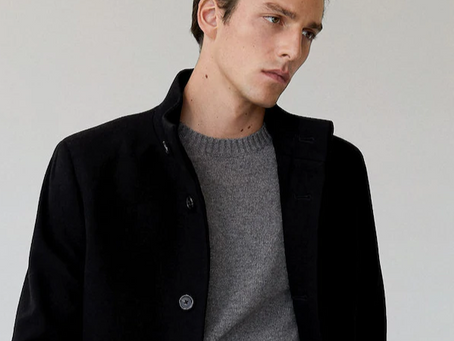Пора носить пальто: на что обратить внимание при покупке и какое выбрать