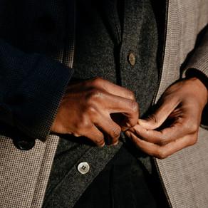 В ногу со временем: главные тенденции мужской моды AW21/22