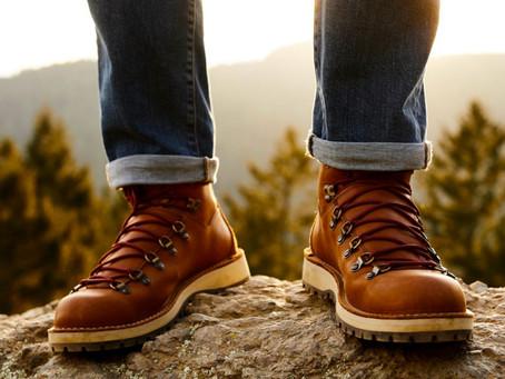 5 вариантов обуви на весну, которые заслуживают вашего внимания