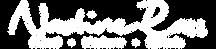 logo-nadine-rass-weiss.png