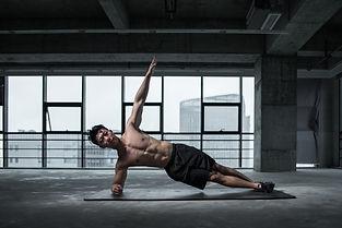 man-doing-yoga-2294363.jpg