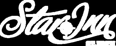 Star_logo_white.png