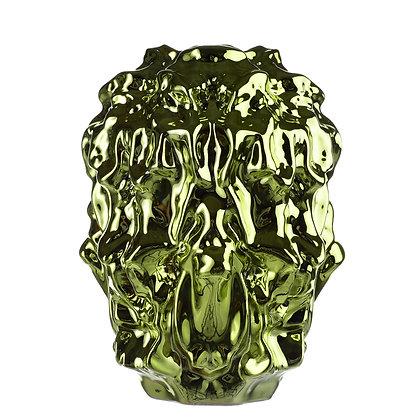 07 vase