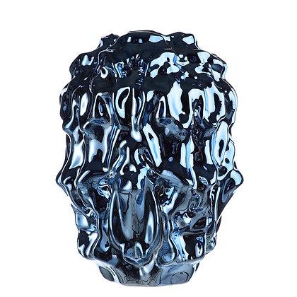 08 vase