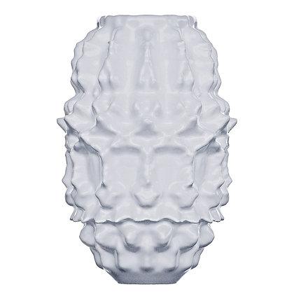 04 vase