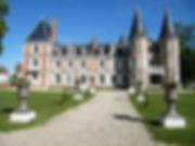 Chateau de la Plumasseerie.jpg