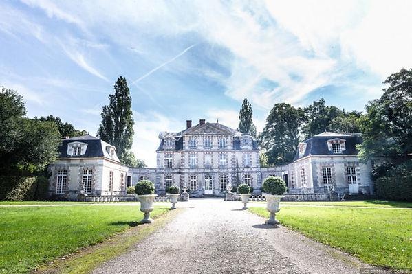 Chateau de Nandy.jpg