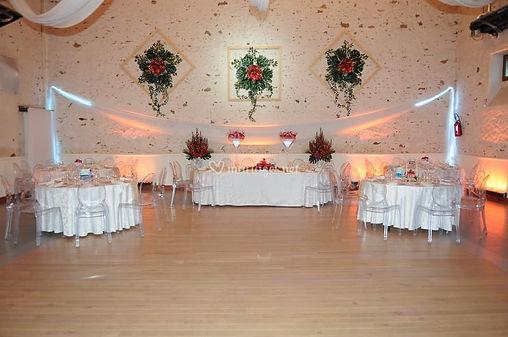 t40_salle-mariage-la-grange_3_8195.jpg