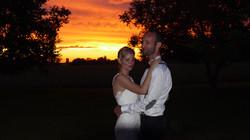 Jessica et Fabien