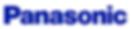 Panasonic Vacuum cleaners Repair richmond CA