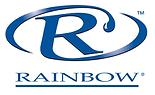 Rainbow Vacuum cleaners Repair richmond CA