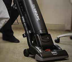 Sanitaire Vacuum Cleaner sale repair Rodeo CA