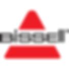 Bissell Vacuum cleaners Repair richmond CA