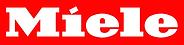 Miele Vacuum cleaners Repair richmond CA
