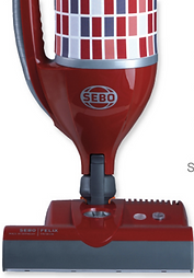 SEBO Hoover Miele Simplicity Royal Dirty Devil Vacuum Cleaner Repair Fix Services Parts Richmond CA