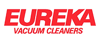 Eureka Vacuum cleaners Repair richmond CA