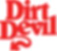 Dirt Devil Vacuum cleaners Repair richmond CA