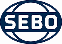 SEBO Vacuum Cleaner Dealer in Hercules CA