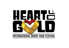 heart-of-gold-logo-300x212.jpg
