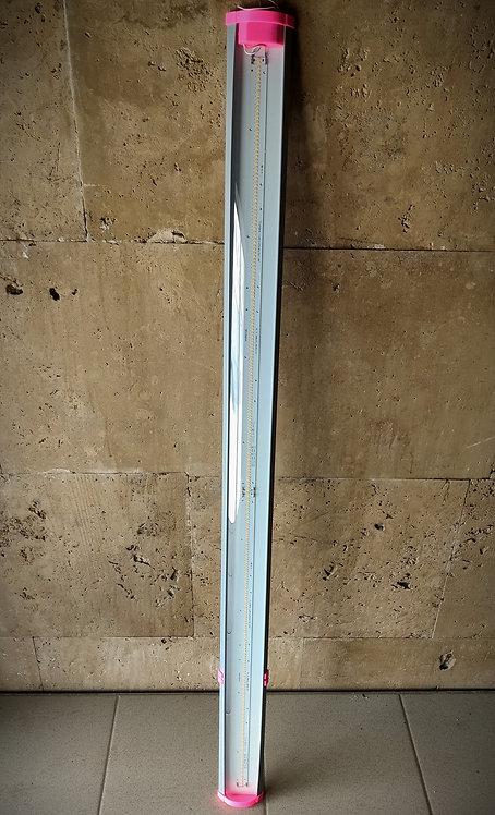 MC Люмьер-36 КОМБО 5000К+3000К Светодиодный светильник