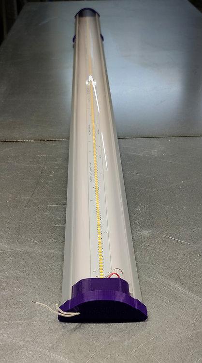 MC Люмьер-36, 5000К Светильник светодиодный