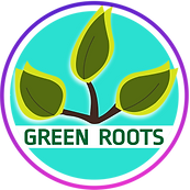 GR logo circle.png