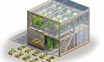 human-habitat-impact-farm-2-1020x610.jpg