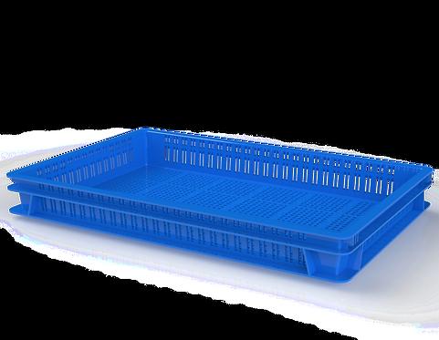 Ящик для выращивания
