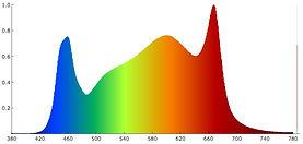 Люмьер-46 Спектр QK.jpg