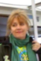 Lois Simenson on PWS.jpg