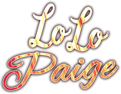 LoLo-Logo_edited.png