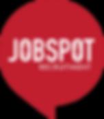 jobspot-logo.png