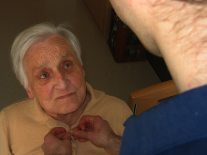 Alzheimer's Disease: How to Reduce Your Risk