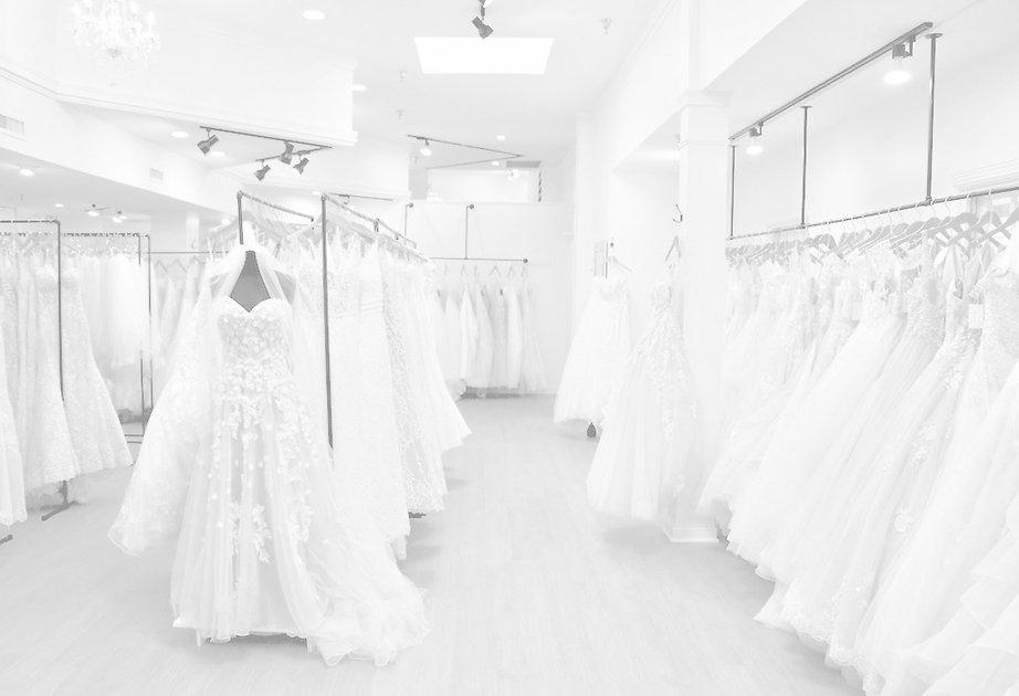 Bridal Showroom_edited.jpg