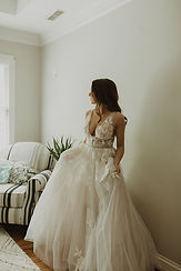 WillowbyGalatea_Rebeccas_Bride1.jpg