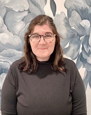 Nicole Headshot.jpg