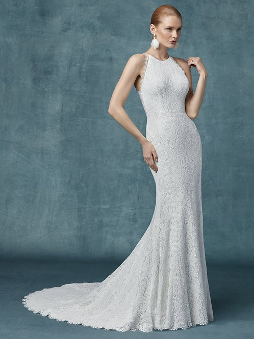 Fairbanks by Maggie Sottero