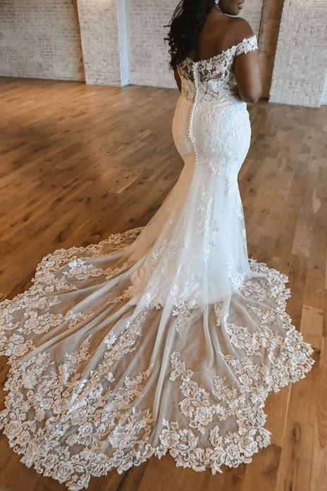 D3247 Essense of Australia   Rebecca's   Wedding Dresses Louisville, KY